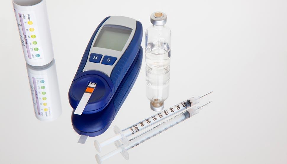 diabetes-tipo1-e-2