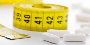obesidade-causas-e-tratamento