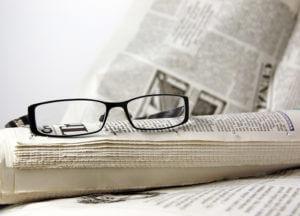 A relação entre sono e obesidade: matéria publicada no Jornal DCI