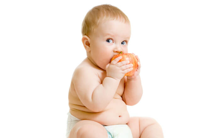 ANVISA proíbe mamadeiras com Bisfenol