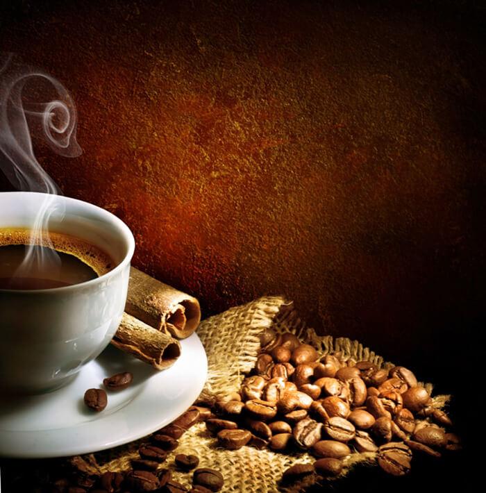Café: bandido ou mocinho?