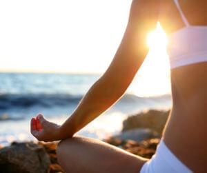 Cinco atitudes para garantir a dose correta de vitamina D