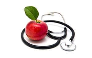 Estudo que relaciona sobrepeso com aumento do tempo de vida tem controvérsias