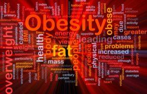 """Excesso de peso no Brasil é """"problema de saúde pública"""", diz governo"""