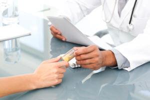 Remédios que podem auxiliar na perda de peso